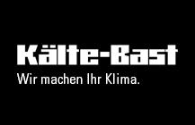 Printdesign<br>Kälte-Bast GmbH</br>
