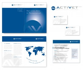 activet-print-1