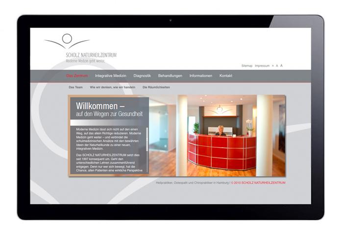 webdesign-nhz1