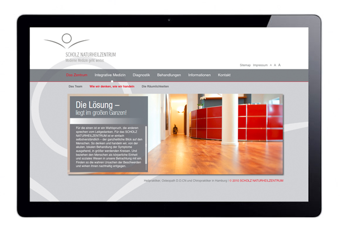 webdesign-nhz2
