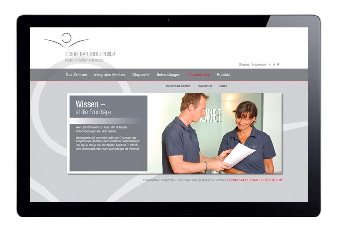 webdesign-nhz4