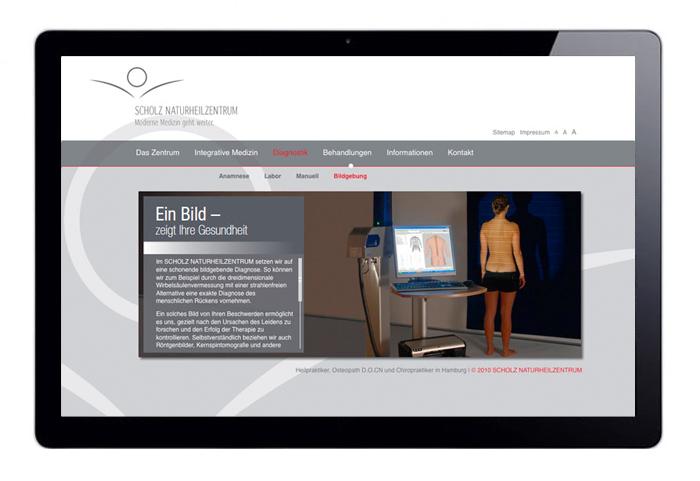 webdesign-nhz5