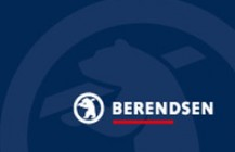 Printdesign<br>Berendsen</br>