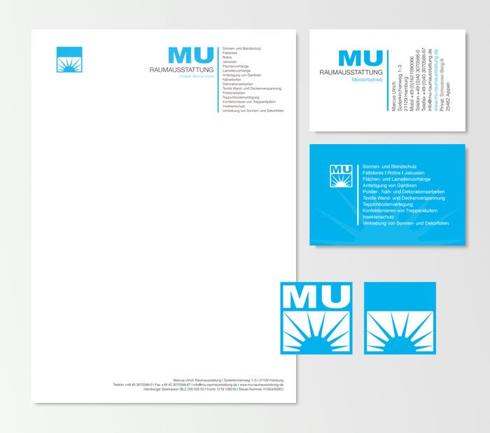 MU-Briefbogen.indd