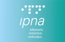 ipna GmbH & Co. KG