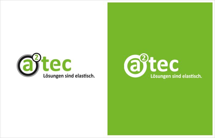 logo-a2tec
