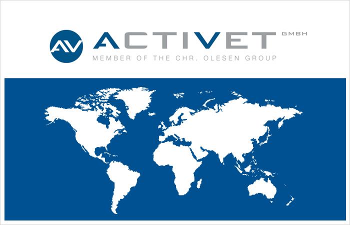 logodesign activet