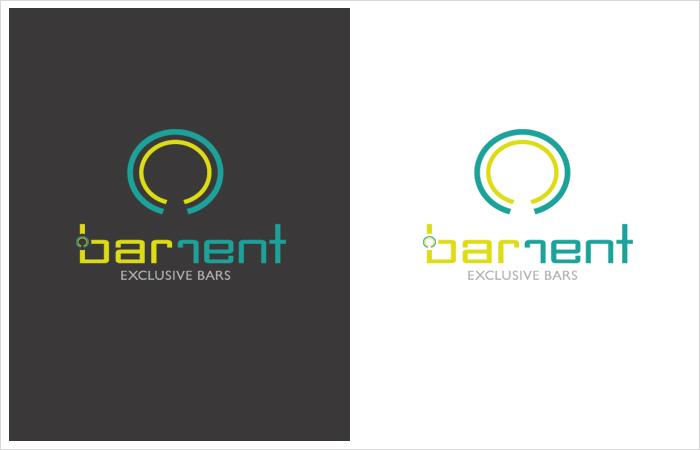logo-barrent