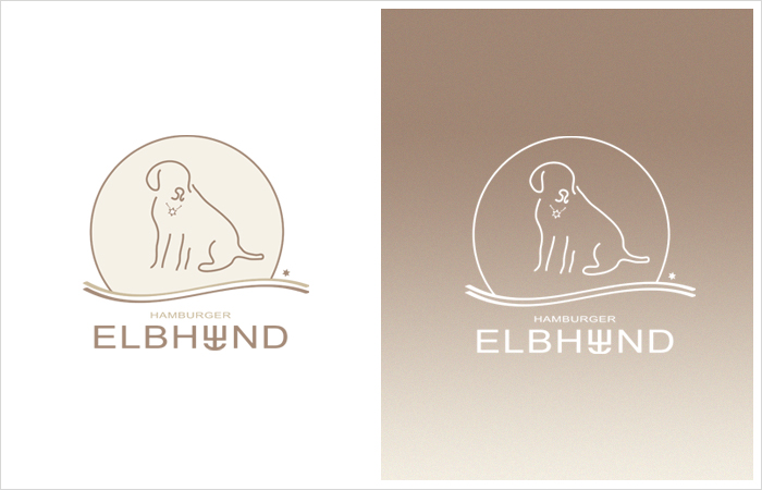 logo-elbhund