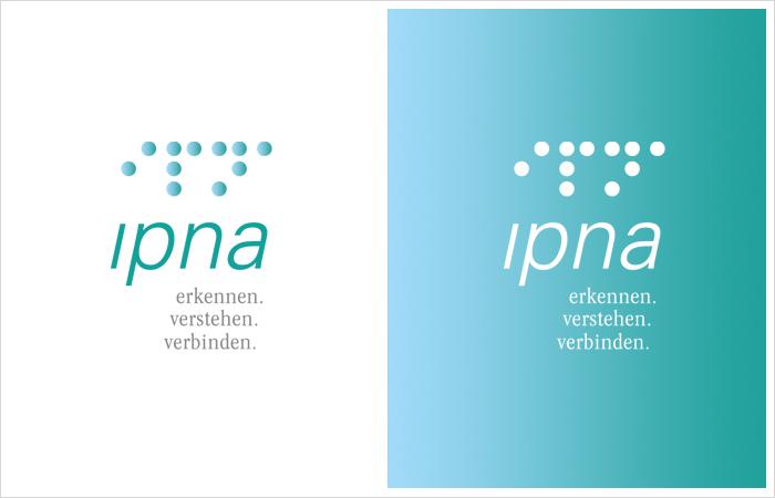 logo-ipna