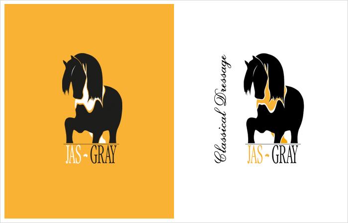 logo-jasgray
