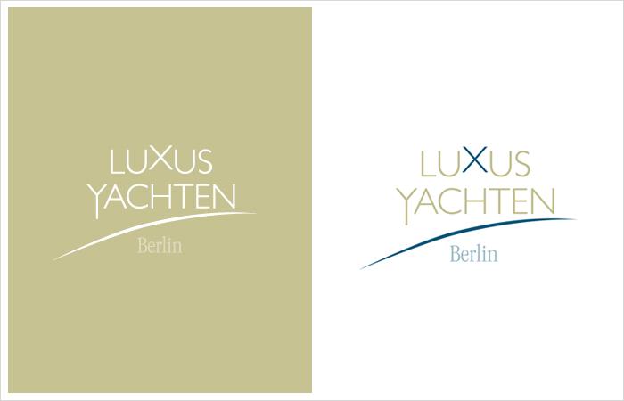 logo-luxusyachten