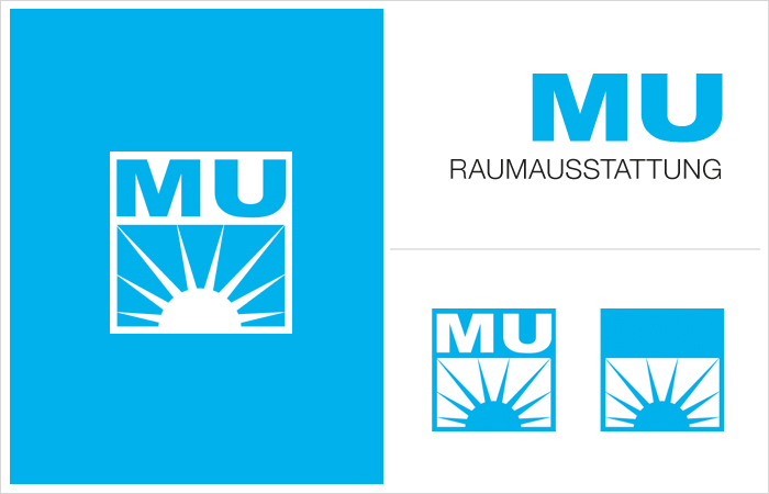 logo-muraumausstattung