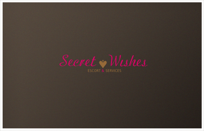 logo-secretwishes