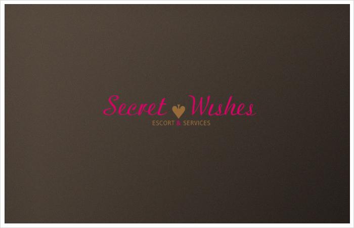 logo-secretwishes
