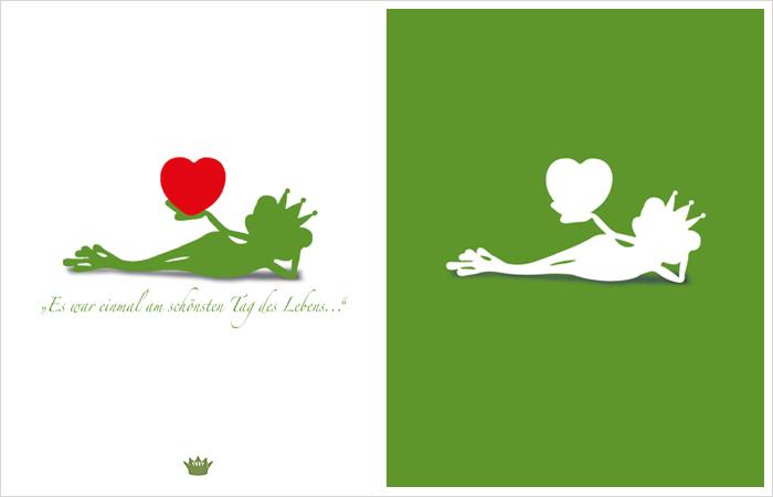 logos-hochzeitlimos