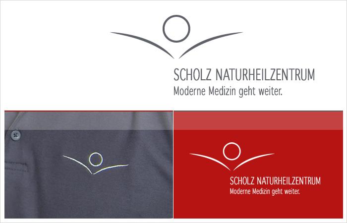 logos-naturheilzentrum
