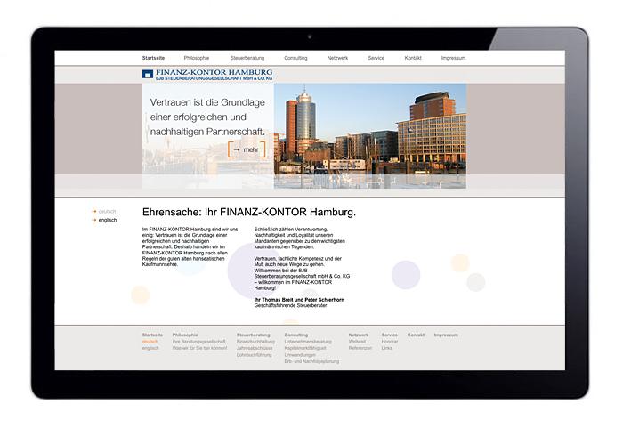 webdesign-fkh-1