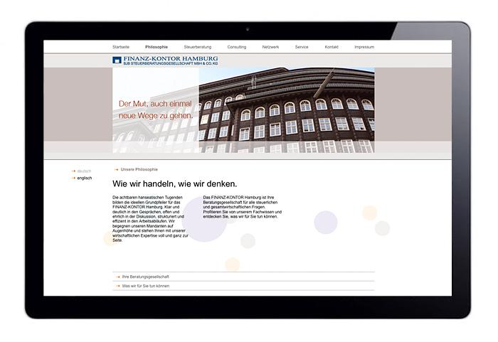webdesign-fkh-2