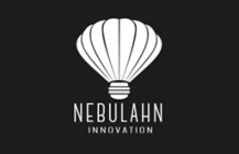 Nebulahn Innovation