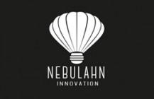 Nebulahn Innovation