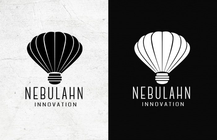 logodesign-nebulahn
