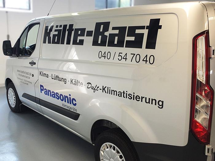 fahrzeugbeschriftung_kaelte-bast