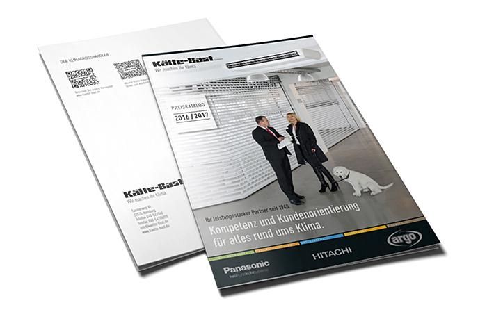 Katalog Kälte-Bast 2016-2017