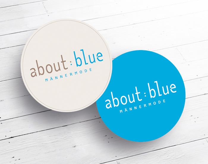 about-blue_Sticker_700px