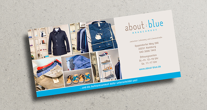Flyer_about-blue_s1_700px