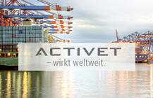 Activet GmbH