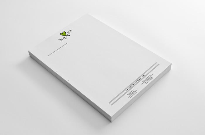 Briefbogen_Herzgruen_700px