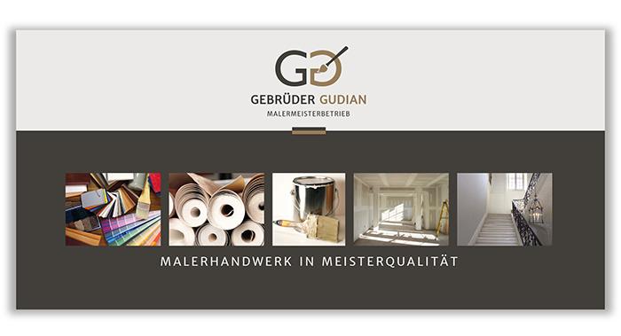 Folder_GG_gerade_s1