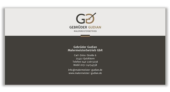 Folder_GG_gerade_s6