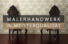 Gebrüder Gudian Malermeister