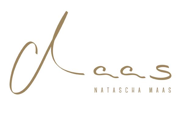 Logo, Grafik Design, Natascha Maas