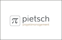 pietsch projektmanagement