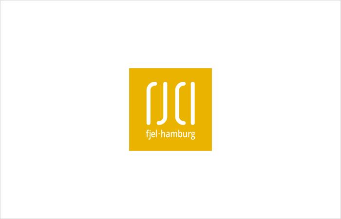 Logodesign fjel GmbH, Wohnungsbau