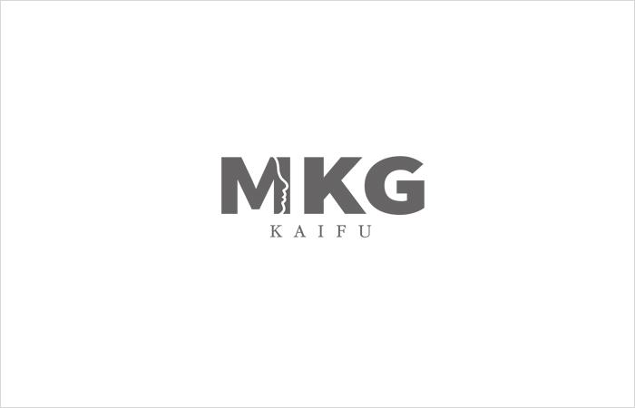 logo-mkg-kaifu