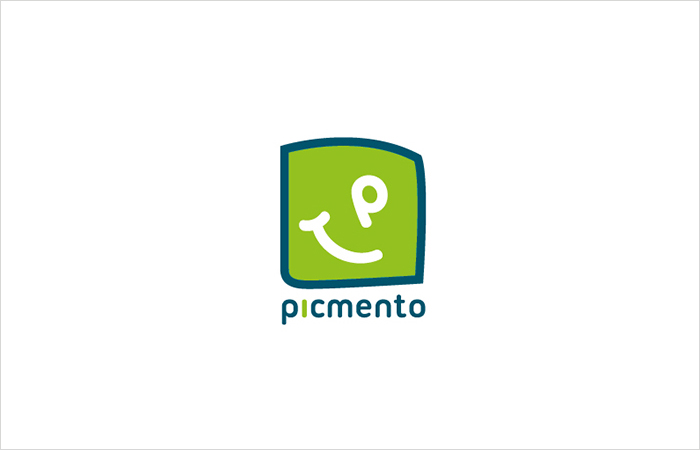 Logodesign Picmento Software GmbH