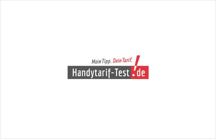 Logodesign handytarif-test.de