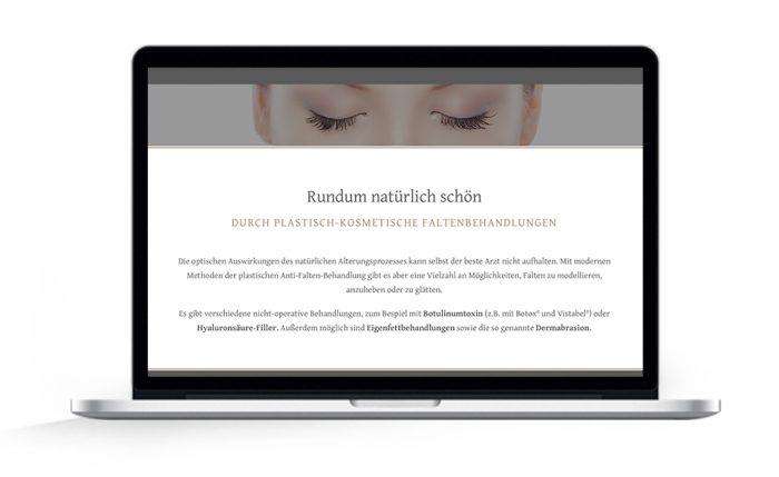 webdesign-hamburg-mkg_kaifu