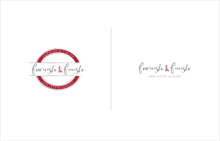 logodesign-hamburg-furnish-finish