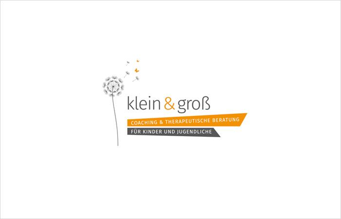 Logodesign Hamburg: Kindercoaching und Jugendcoaching