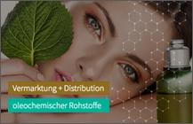 Hammonia Oleochemicals GmbH