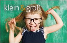 Logodesign, Webdesign, CD<br>klein & groß</br>