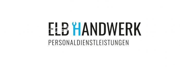 Logodesign Elb Handwerk