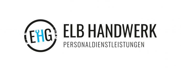 Logodesign Elb Handwerk Wort-Bildmarke