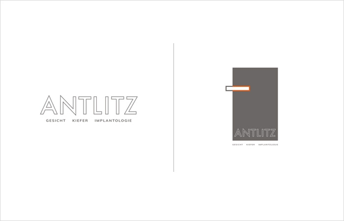 logodesign-hamburg-arzt