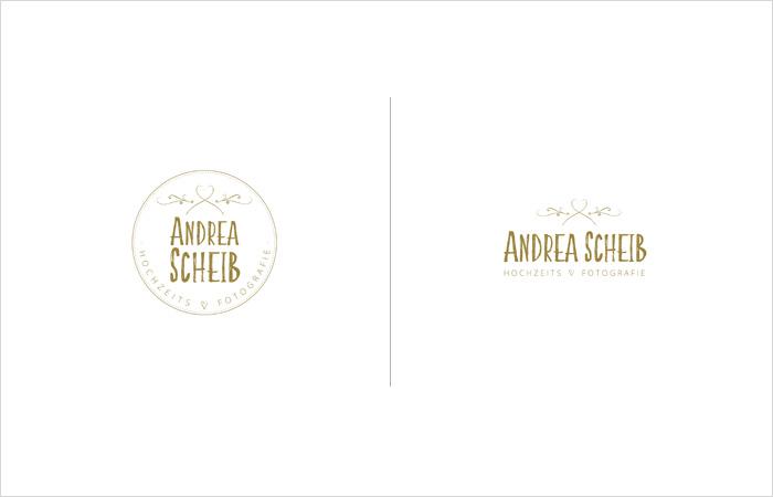 logodesign-hamburg-hochzeitsfotografie